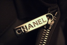 Chanel - Advertising
