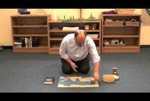 Godly play stuff / Awesome godly play resources / by Claire Cressey