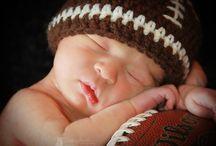 Baby Boy Photos / by Lindsey Raine