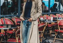 French streetstyle