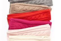 Valentines Day Gift Ideas / Valentines Day Gift Ideas From The Cashmere Shop
