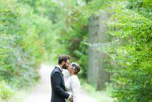 Mitt bröllop!