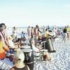 Sarasota, Florida / by Sarong Goddess Vicki Skinner