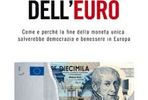 Crisi Economica - Eurozona