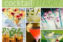 SIGNATURE WEDDING DRINKS / YOUR SIGNATURE COCKTAIL FOR YOUR EVENT