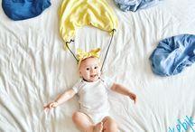 Bebek çekimleri