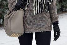 tenidas invierno
