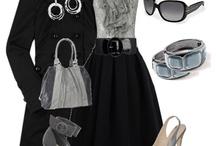 Style / by Airamanda Kordalewski