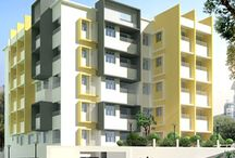 Flats for sale in Electronic City / Apartments/Flats for sale in Electronic City, Bangalore India - Buy 2 BHK, 3 BHK, 1 BHK Luxury and low cost Apartments/Flats in Bangalore at Electronic City Lilly Gruha Kalyan. http://www.gruhakalyan.com/flats-in-electronic-city-lilly.html