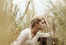 Field/Farm Shoot / by Brooke Boshuizen