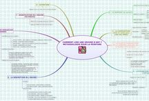 Outils méthodologiques / Exemples d'usage des cartes heuristiques