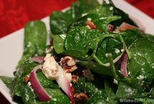 Salad Goodness