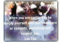 quotes by me / Spiritual, meditation, loving-kindness, Tara, Bodhisattva