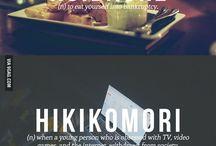 Japanese worded