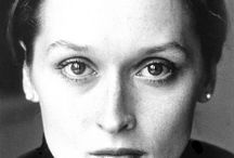 Meryl Streep Photoshoots / Meryl's photoshoot and editorial pics Now and then I can only guess the year, so if you'll find anything incorrect, feel free to let me know...many of these pictures are restored or cleaned by me, whenever it's possible...