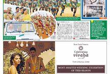 Jaipur Wedding Exibition