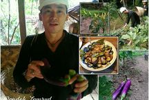 Baduy The Extraordonary
