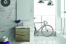 STREET PLUS - Nowoczesny design. / Street Plus to kolekcja mebli przeznaczona dla osób żyjących w ciągłym ruchu. Prosta konstrukcja mebla w połączeniu z nowoczesną kolorystyką nadaje serii niepowtarzalnego charakteru.