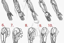 Drawing tips (Extra)
