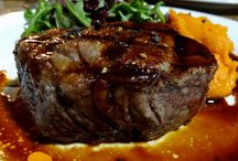 NOVECENTO MIDTOWN STEAKHOUSE - MIDTOWN MIAMI / Argentinian Bistro & Steakhouse T. 305.576.7447   A. 3201 Buena Vista Blvd. Miami, Fl. 33127 http://www.novecento.com/index.php?option=com_ovacomposer&view=page&Itemid=139