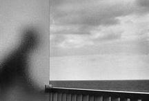 V FOR VINTAGE PHOTOGRAPHY / VINTAGE / by Anne-Marie Weber