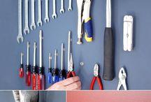 DIY & Crafty Things