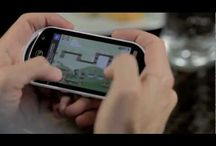 PlayMG Reviews / by PlayMG