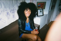 Curls, Curls, Curls!!!!