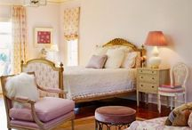 Staging Pastels