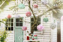 Inspo, Spring / Inspo pics I love. On spring.