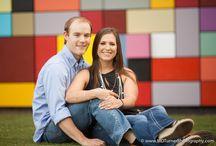 Great engagement photos