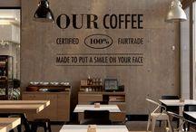 LSS Coffee Shop