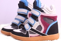 isabel marant sneakers / isabel marant sneakers shoes such as isabel marant will sneakers, isabel marant wedge sneakers sale at http://isabelmarantsneakerss.org/
