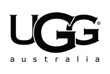 Discount UGG Boots / BUY THEM FOR WINTER! 2014 UGG BOOTS ONLINE STORE ON SALE! NOW $92 - $134!
