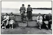 Dun Laoghaire / Photos of Dun Laoghaire - where I live now.  (the FrankCPhoto ones are also mine - from another of my websites)