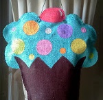 Craft Ideas / by Phyllis Taylor