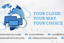 CLOUD HostingServcies / If your company is looking to achieve better performance without adding any extra cost, you can opt for cloud hosting services from Tiger IT Services. Cloud hosting service ensures better security, convenience and far better results at lower costs.You can have access to scalable cloud infrastructure having multiple servers with unlimited processing power in multiple data centers using dedicated and cloud servers through automation.