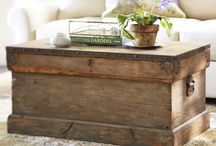 {coffee tables}