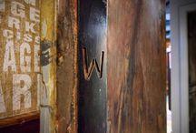 Rustic Design / Rustic Interior Design & Furniture