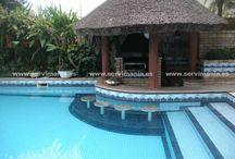 Piscinas / ¿Te gusta esta piscina? Visita http://www.servimania.es/ para pedir un presupuesto gratis.