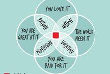 diagram,work