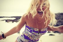 Surf Fashion :)