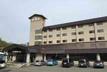 150507_TazawakoKogenOnsen_Plaza Hotel Sanrokuso_#680
