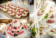 Wedding styling Photo's by Eppel