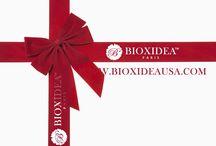 Bioxidea Beauty / Skin Care for Women and Men