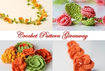 ~Crochet~