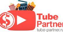 Youtube  и  ТЫ  - ОСУЩЕСТВЛЕНИЕ МЕЧТЫ! / Мы единственная в мире YouTube партнерка, принимающая в свою команду с 0 подписчиков. У нас нет никаких критерий к каналам, мы начнём платить вам, даже если у вас нет аудитории.
