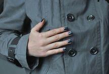 Caption / Nailswatch