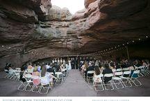 Wedding Stuffs - IF ONLY!