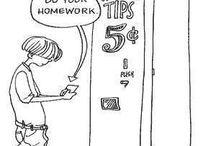 Matek humor / Matematikával kapcsolatos képek, viccek gyűjteménye